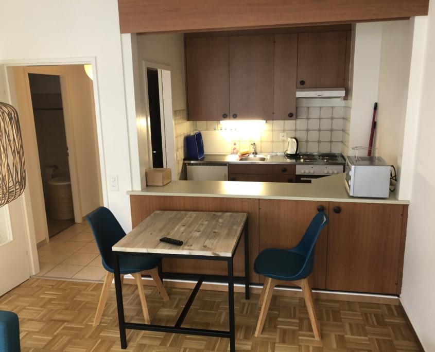 studio-cuisine